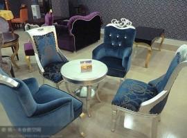 青岛酒店家具