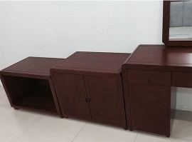 bin馆家具