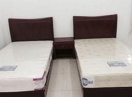 青岛宾馆家具