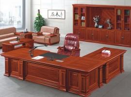 青岛红木家具
